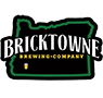 BricktownE Brewing Co. | Medford OR