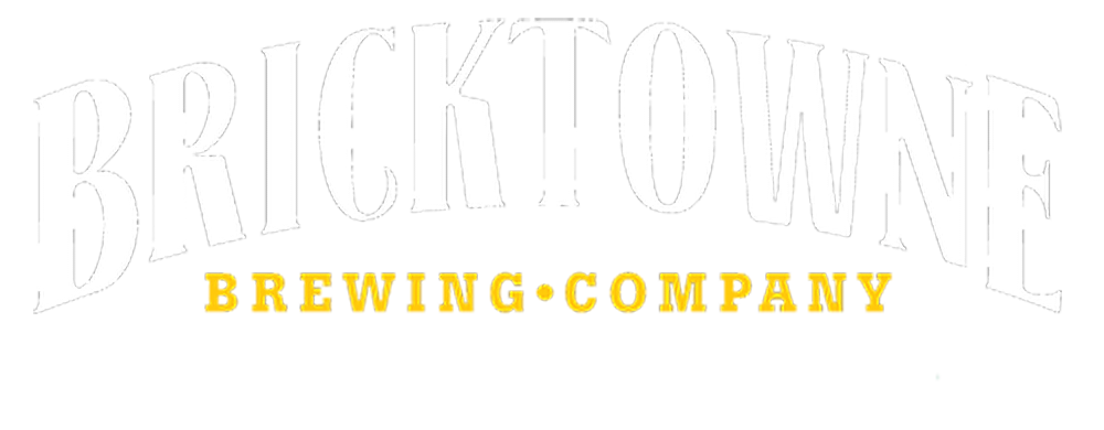 BricktownE Brewing Co Medford OR
